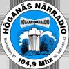 Radio Höganäs